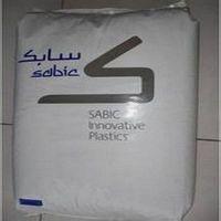 美国沙伯PPO耐化学性PPX615抗撞击性
