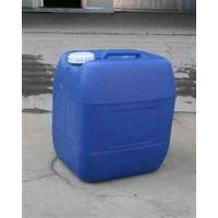 万瑞供应金属管道除垢剂 污水除垢剂怎么样使用 冷却循环水除垢剂厂家