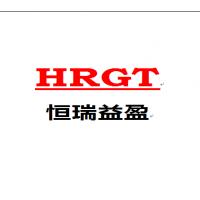 天津恒瑞益盈钢铁贸易有限公司