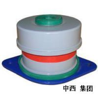 中西供阻尼弹簧减震器 型号:WR412-ZD-3库号:M393991