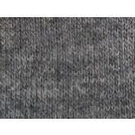 精梳纯棉纱全棉精梳32S针织纱线 高档棉纺纱Q30
