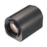 供应腾龙8-80MM电动变焦镜头12ZG10X8CT