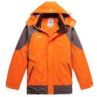 卫衣、防寒服定做,工装、活动服装量身定做,昆山工作服定做