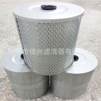东莞厂家31240-53103,ME054334 ME164412  三菱机油滤芯,机油格