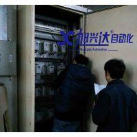 伦茨变频器维修、伦茨常见故障维修、伦茨变频器售后中心