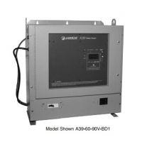美国LAMARCHE A39-60-90V-BD1通用可控硅充电器