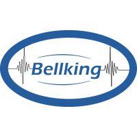 贝尔金减振设备制造有限公司