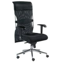 天津各种办公椅图片,各种打折办公椅,各种办公椅样式,引人眼球办公椅