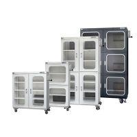 氮气柜|工业氮气柜|全自动|防氧化专用设备|品质好|质保5年|制造商|价商议|苏州园区|高新区|吴江