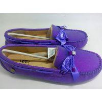 供应河南质优价廉的ugg鞋生产厂家