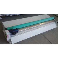 磨床磁性分离器压水用耐油橡胶胶辊