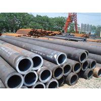 厂家直销(已认证),岳阳20号钢管,优质,20号钢管