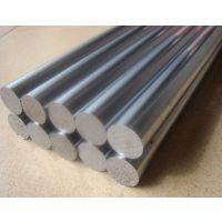 日标FCD400-15A优质球墨铸铁,国产进口