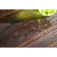 出口德国质量 厂家直销 碳化重竹户外地板
