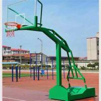 东莞哪里可以买篮球架 国际篮球栏玻璃尺寸 篮球板东莞厂价直销