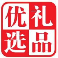 广州荔湾鑫珑工艺品厂
