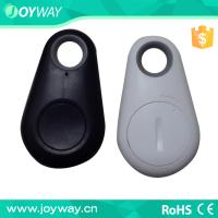 深圳市江海汇JOYWAY手机4.0防丢器 个人防丢器 个人寻物器 智能防丢 自拍防丢器 2016新款