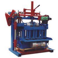 小型水泥免烧砖机|免烧砖机|恒兴重工(已认证)