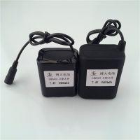 深圳市博大电源电池科技有限公司拥有一流设备和技术团队,满足所以客户的需求!经营:18650锂电池组