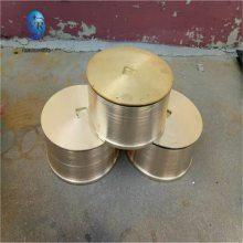 全铜清扫口 铸铁清扫口 不锈钢清扫口 铸铁铜盖清扫口厂家