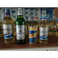 易拉罐24听包装钓鱼岛啤酒供应镇江南通泰州