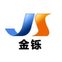 杭州金铄建筑材料有限公司