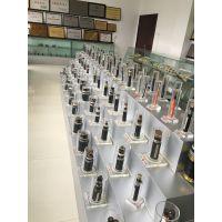 齐鲁电缆70年高性能高寿命无氧铜WDZ-GYJS(F) -450/750 6