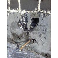 混凝土蜂窝麻面丨清水混凝土修补丨混凝土表面缺陷处理,混凝土漏振