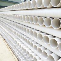 湖南邓权厂商供应优质PVC给水管 排水管 UPVC给水管材质量保证