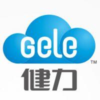 杭州健力环境工程设备有限公司