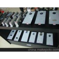 郑州GMT地弹簧/郑州玻璃门售后/维修各种玻璃门
