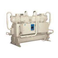 深圳冷水机、中央空调保养维修、约克工业冷水机组清洗保养