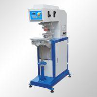 厦门TYC-150D|1气动单色油盅移印机厂家厦门特印