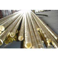 现货供应江西优质青铜棒 青铜棒价格 铅铜棒