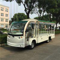 安徽小型载货工程车,工厂电瓶搬运代步车
