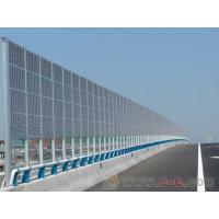 山西太原高速公路隔音板供应商