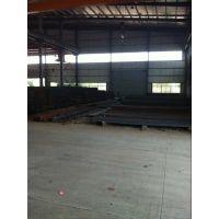 供应螺旋管焊管(型号Q235) 机械焊点均匀耐压