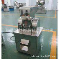 板式、蜂窝式、波纹板式催化剂粉碎机 CSJ系列粗碎机、破碎机