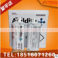 爱牢达2014-1环氧树脂ab胶 金属强力胶 低挥发型 耐腐蚀 耐温 适用性广50ML