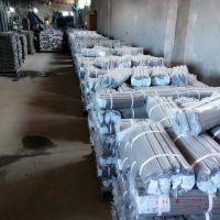 定做加工手工焊条供应E6013 J422电焊条 材质 碳钢焊条品质保证