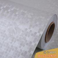 绍兴市凯钻PVC装饰材料/pvc自粘墙纸/家用卧室办公室墙贴