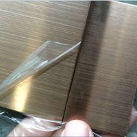 电镀304不锈钢管,不锈钢工业管,大口径管304
