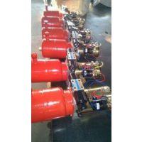 供应上海液压动力单元生产公司