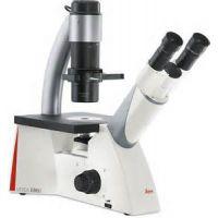 大家好,这是Leica实验室倒置生物显微镜DMi1