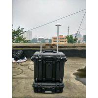 北京MR-A便携式臭氧检测仪生产厂家
