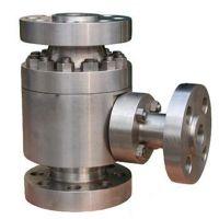 自动循环泵保护阀自动再循环泵保护阀