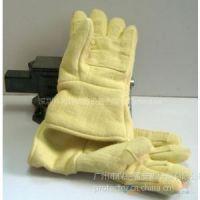bt365提款提不出_bt365体育网址_bt365指数卡司顿500度耐高温手套,ABY-5T-34,高性价比隔热手套,CASTONG