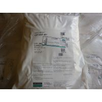 美国道康宁SHP60 抗返碱效果好有机硅粉末憎水剂