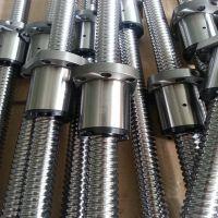广州厂家直销TBI滚珠丝杆SFE1632滚珠螺杆质量SFE1632螺母价格