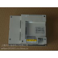 上海ABBACS510变频器维修、苏州西门子变频器维修